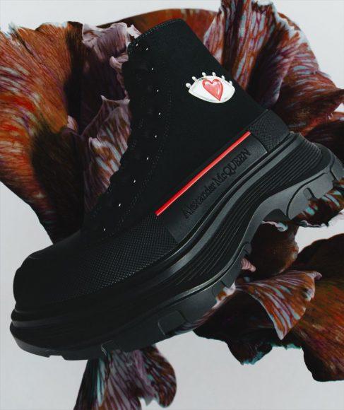 sneaker-oversize-neramcqueen