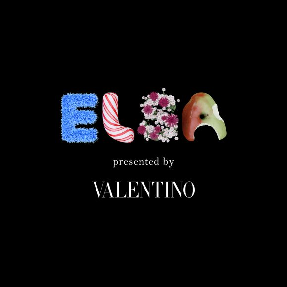 IG_ELSA-presented-by-VALENTINO_1080x0180 Courtesy of Valentino