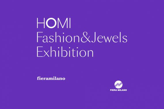 homi-fashion-jewels
