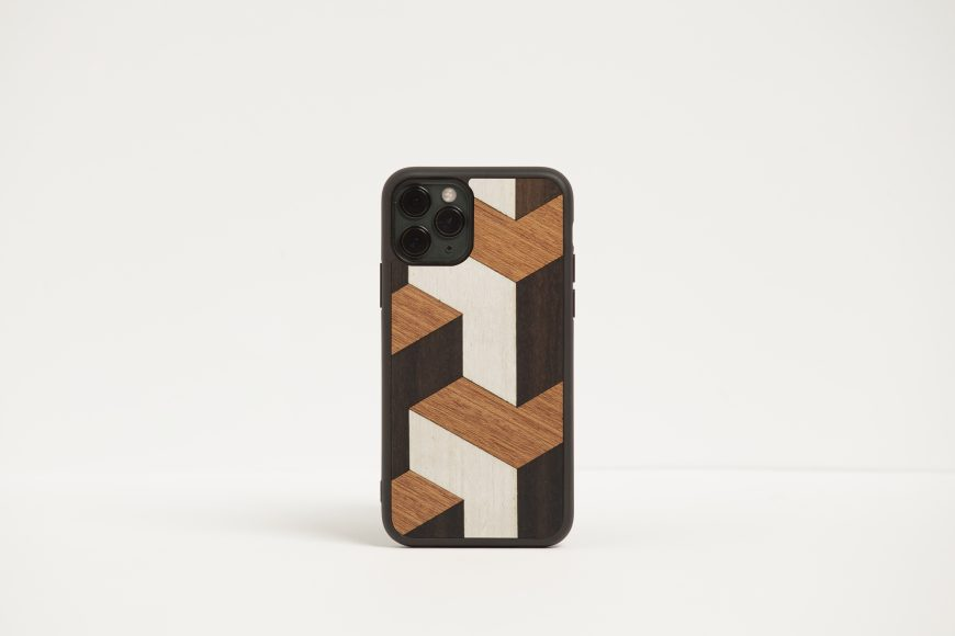 woodd_COVER IPHONE 11 PRO