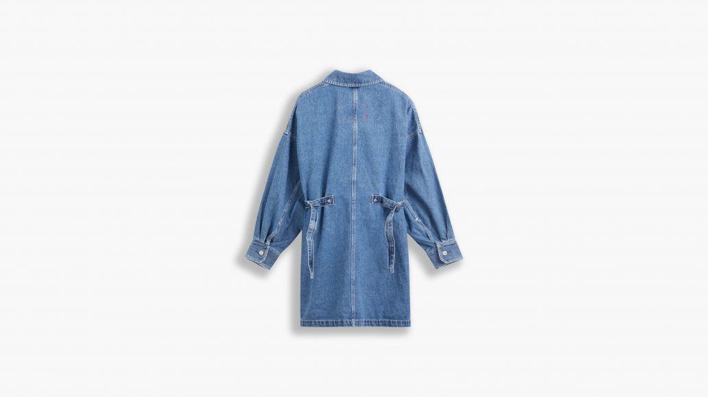 Lineman Chore Coat