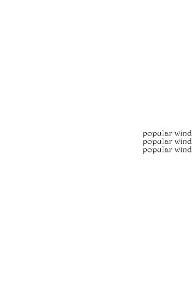 popularwind3