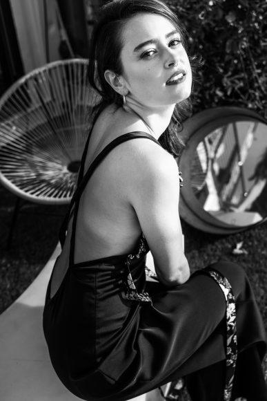 Rosabel-Laurenti-Sellers-phGianluigi-Di-Napoli-0541