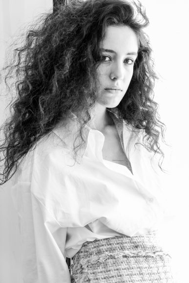 Sofya-Gershevich-phGianluigi-Di-Napoli-0958